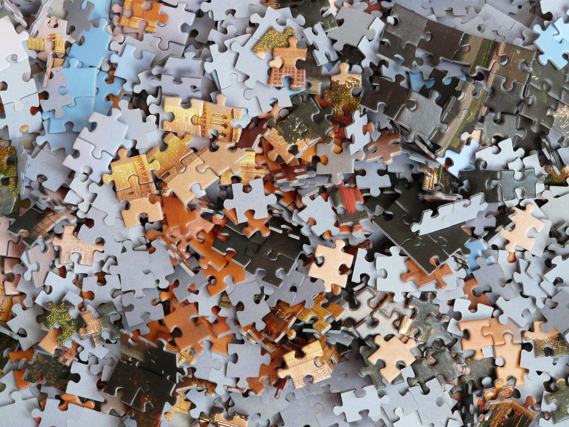 puzzle-55880_1920
